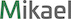 Mikael Logotyp